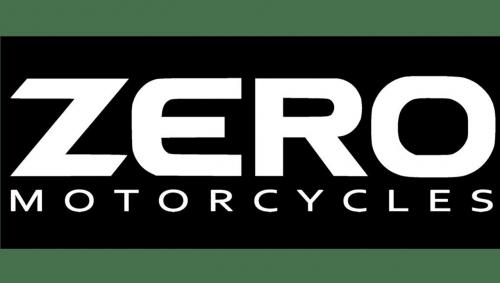 Zero Symbole