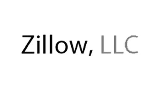 Zillow Logo-2004