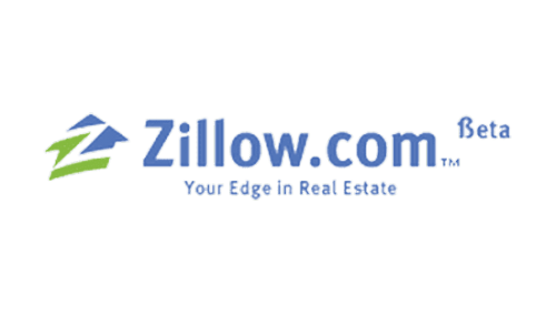 Zillow Logo-2006