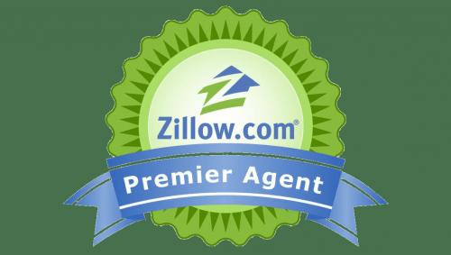 Zillow Logo Embleme