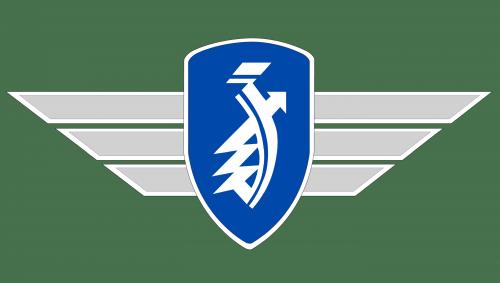 Zundapp Embleme