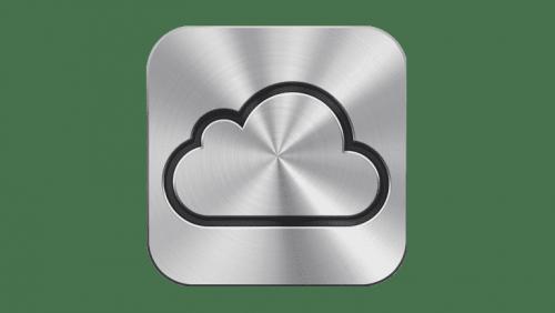 iCloud Logo-2011