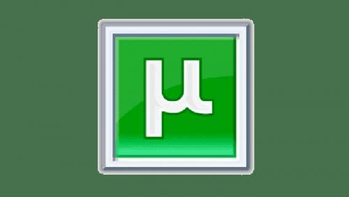 uTorrent Logo-2005