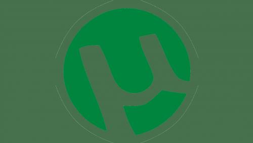 uTorrent Logo-2010