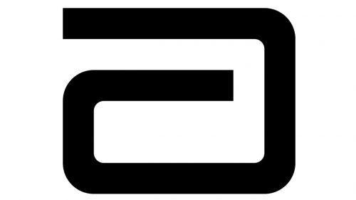 Abbott logo 1961