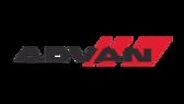 Advan logo prev