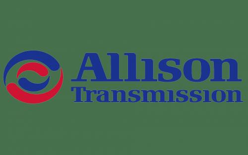 Allison Transmission Logo