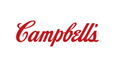 Campbell's Logo 1