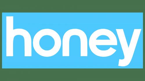 Honey Logo 2015