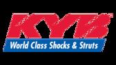 KYB Logo