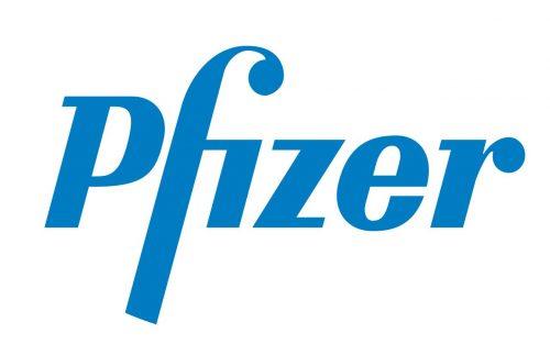 pfizer symbol