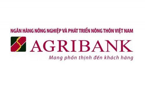 Agribank Logo 2003