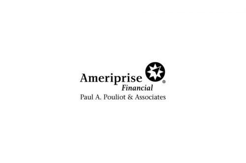 Ameriprise Logo 1967