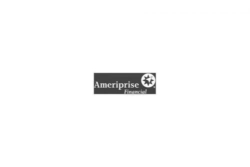 Ameriprise Logo 1999
