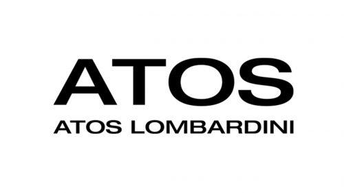 Atos Lombardini logo
