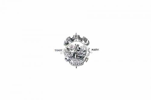 Avon Logo 1886