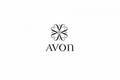 Avon Logo 1947