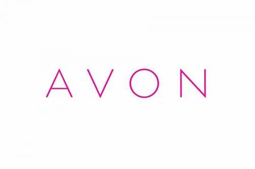 Avon Logo 2007