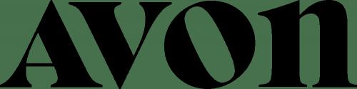 Avon Logo 2019