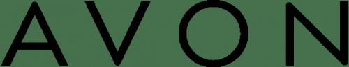 Avon Logo 20192