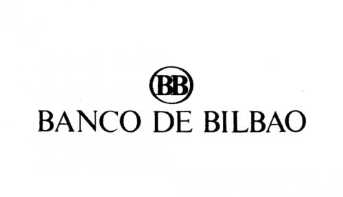 BBVA Logo 1857