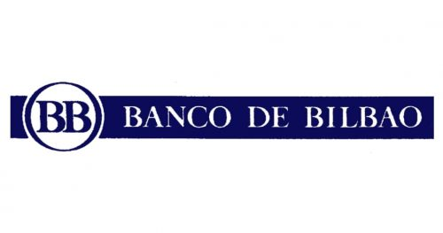 BBVA Logo 1981