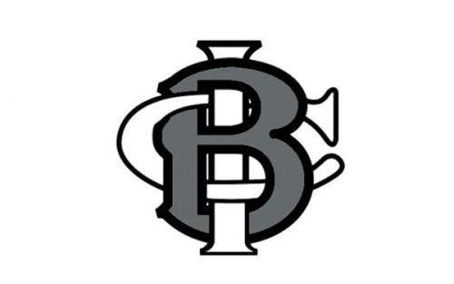 BCI Logo 1955