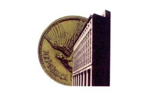 BCI Logo 1959