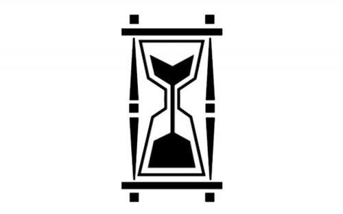 BCI Logo 1965
