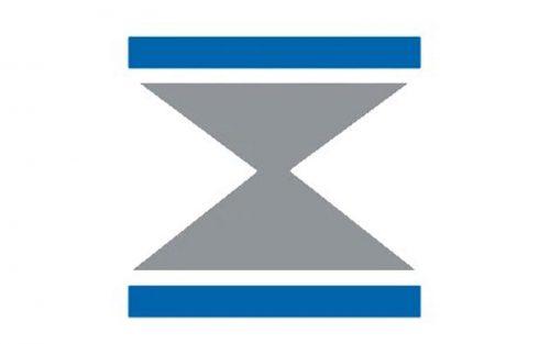 BCI Logo 1991