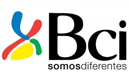 BCI Logo 2006