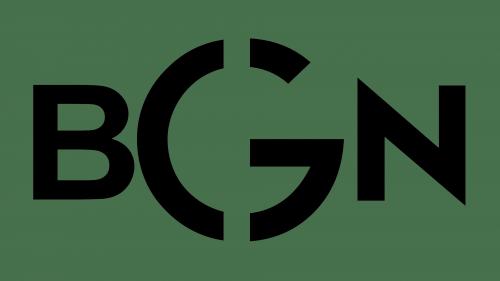 BGN Logo