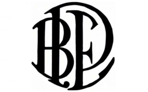 Banco Popular Logo 1947