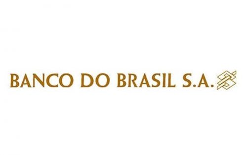 Banco do Brasil Logo 1965