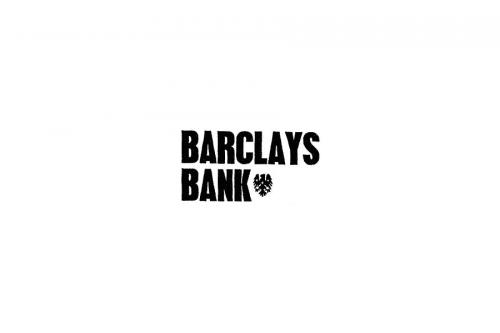 Barclays Logo 1960s