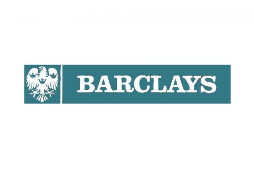 Barclays Logo 1970