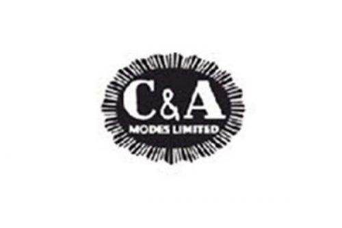 CA Logo 1928