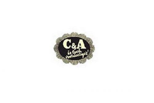 CA Logo 1947