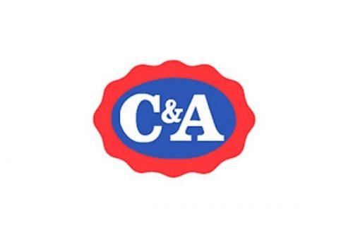 CA Logo 1984