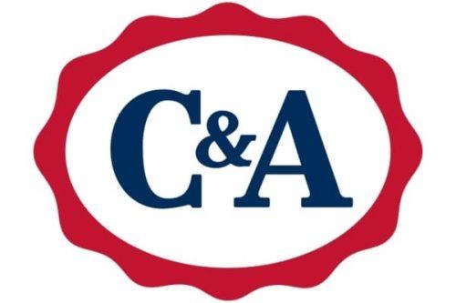 CA Logo 2011