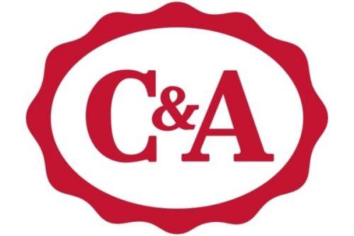 CA Logo 2016