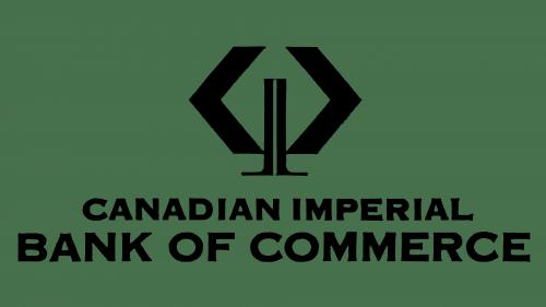 CIBC Logo 1966