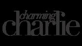 Charming Charlie Logo 1