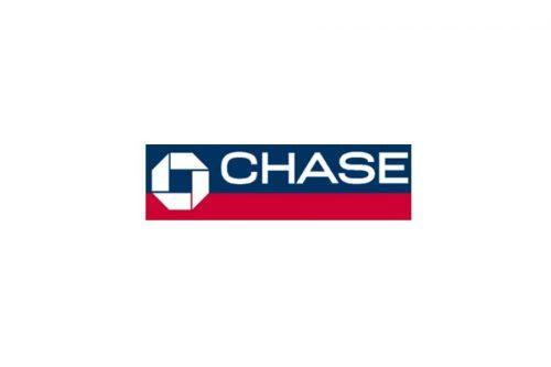 Chase Logo 1976