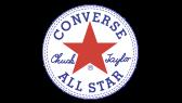 Chuck Taylor All Star Logo 1