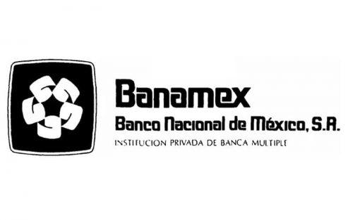 Citibanamex Logo 1976