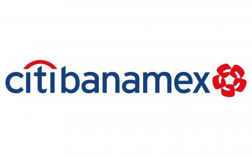 Citibanamex Logo