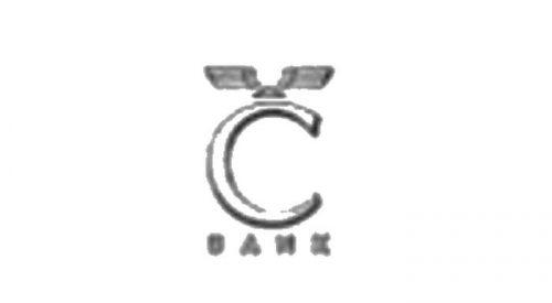 Commerzbank Logo 1940