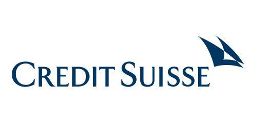Credit Suisse Logo