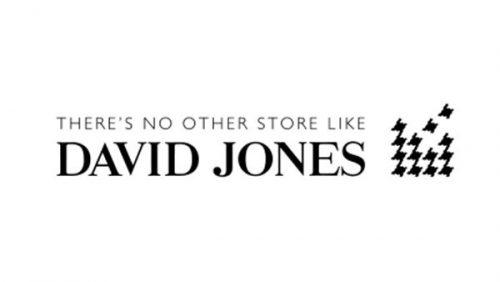 David Jones symbol